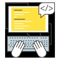 Zajęcia z programowania w Tarnowie